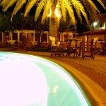 Photo of Hotel Kissamos