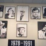 Photo of Southfork Ranch