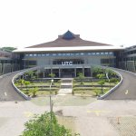 UTC Convention Hotel Semarang