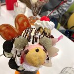 Foto de Maidreamin, Akihabara Center Street Store