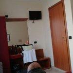 Photo of Hotel Della Volta