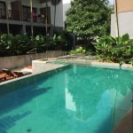 Premier Toom with Pool Access + Hotel Area and breakfast photos
