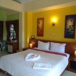 Photo of Thai Life Guesthouse Khao Lak