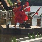 Lord Hanuman!! Jai Bajrang Bali!! Key role in the Epic Ramayana!!