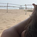 Photo of Barra Vieja Beach