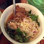 Photo of Monkeypod Kitchen