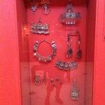 Photo de Musée du Patrimoine Amazigh d'Agadir