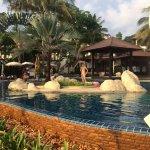 Kacha Resort & Spa, Koh Chang Foto