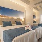 Foto di Hotel Voramar