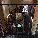 Photo of Hotel U Zlateho Stromu