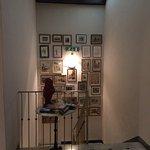 Photo of Piccolo Hotel Puccini