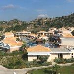 Foto di La Marquise Luxury Resort Complex