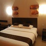 Photo of Solaris Hotel Malang
