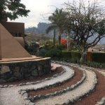 Photo de Hostal de la Luz - Spa Holistic Resort