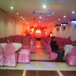 Foto de Hotel Pushp Villa