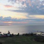 Beach - Mercure Montevideo Punta Carretas Photo
