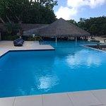 Breakas Resort May 17