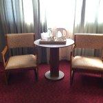 Photo of Central Hotel Yangon