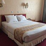โรงแรม เซ็นทรัล ย่างกุ้ง