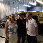RockNRollie from Counting Cars (Counts Kustoms)
