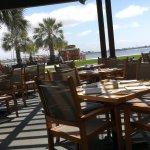 Photo de Catamaran Resort Hotel and Spa