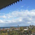 Foto di Catamaran Resort Hotel and Spa