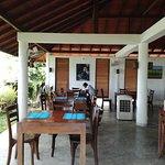 صورة فوتوغرافية لـ Moonstone Villas Restaurant