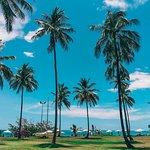 Photo of Kantary Beach Hotel Villas & Suites Khao Lak