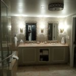 Nice bathroom pic 1