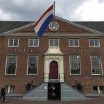 Foto de Hermitage Amsterdam