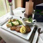 Photo of The Royal Inn Park Hotel Fasanerie