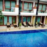 Photo of La Flora Resort Patong