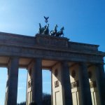 Photo of SANDEMANs NEW Europe - Berlin