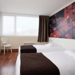 Quality Hotel Dunkerque Foto
