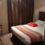 Photo of Best Western Plus Hotel & Spa de Chassieu