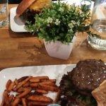Photo of Vista Bar & Brasserie