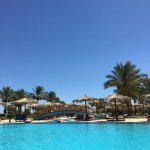 Photo of Hilton Hurghada Long Beach Resort
