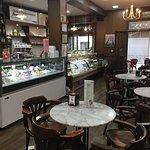 Pastelería Casa Rufino
