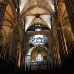 Photo de Catedral de Barcelona