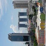 Photo of Novotel Singapore Clarke Quay
