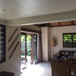 Foto di Eratap Beach Resort
