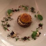 Grande Provence Estate Restaurant Foto