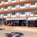 Photo of Vegasol-playa