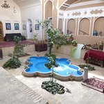 Photo of Vali Traditional Hotel