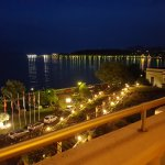 Photo of Corfu Palace Hotel