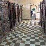 Foto di Museo del genocidio di Tuol Sleng