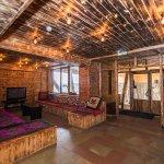 Photo of Shymbulak Resort Hotel