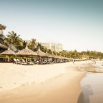 Photo of Sea Links Beach Hotel