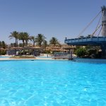 Photo of Coral Sea Waterworld Resort