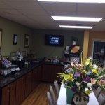 Florence Inns & Suites Foto